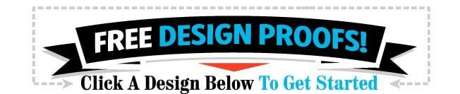 School Shirt Design Ideas top 25 ideas about high school t shirts on pinterest patriots scroll design and high schools Designs Per Page