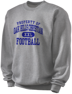 custom printed sweatshirts