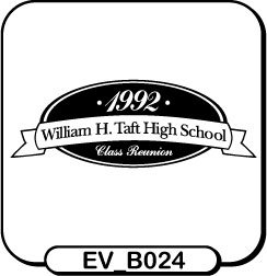 Class Reunion T Shirt Design Ideas fhs class of 1963 t shirt photo Request A Free Proof