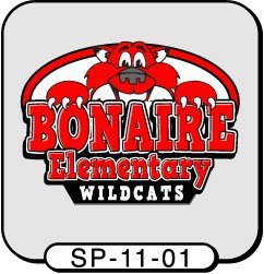 design custom elementary designs t shirts online by spiritwear - School T Shirt Design Ideas
