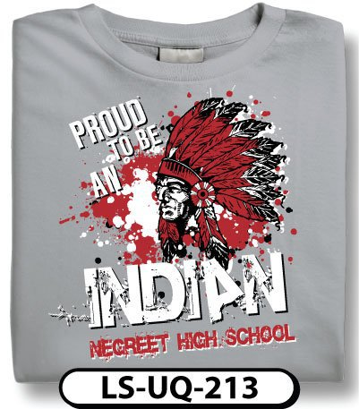 request a free proof - High School T Shirt Design Ideas
