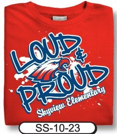 school spirit t shirts 1731 questions - School Spirit T Shirt Design Ideas