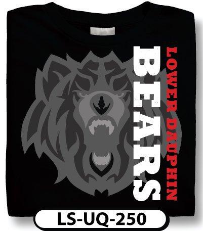 design custom school spirit t shirts online by spiritwear - School Spirit T Shirt Design Ideas