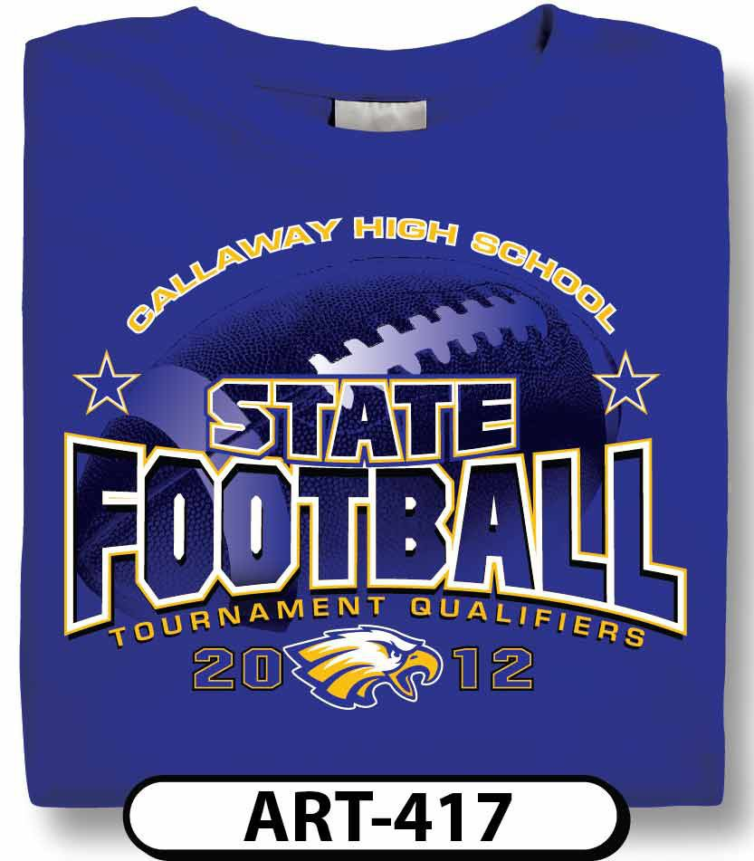 football t shirts 240 questions