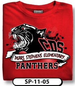 design custom school spirit t shirts online by spiritwear - School Spirit T Shirt Design Ideas