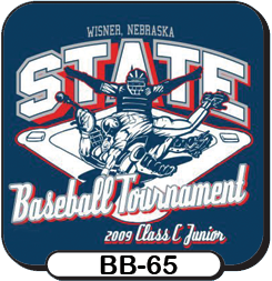 design custom baseball t shirts online by spiritwear - Baseball T Shirt Designs Ideas