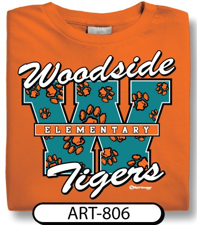 elementary school t shirts 827 questions - School T Shirt Design Ideas