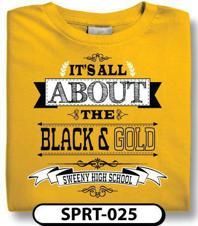 High School T Shirt Design Ideas clubs designs Request A Free Proof