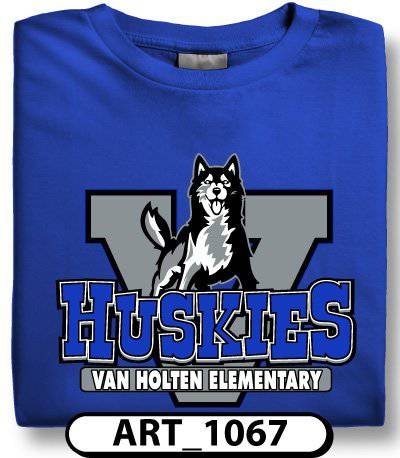 request a free proof - T Shirt Design Ideas For Schools
