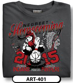 Homecoming T Shirt Design Ideas football rival and homecoming style t shirt 6 37 tee vertical t shirt shirt design ideas Request A Free Proof
