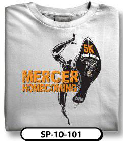 request a free proof - Homecoming T Shirt Design Ideas