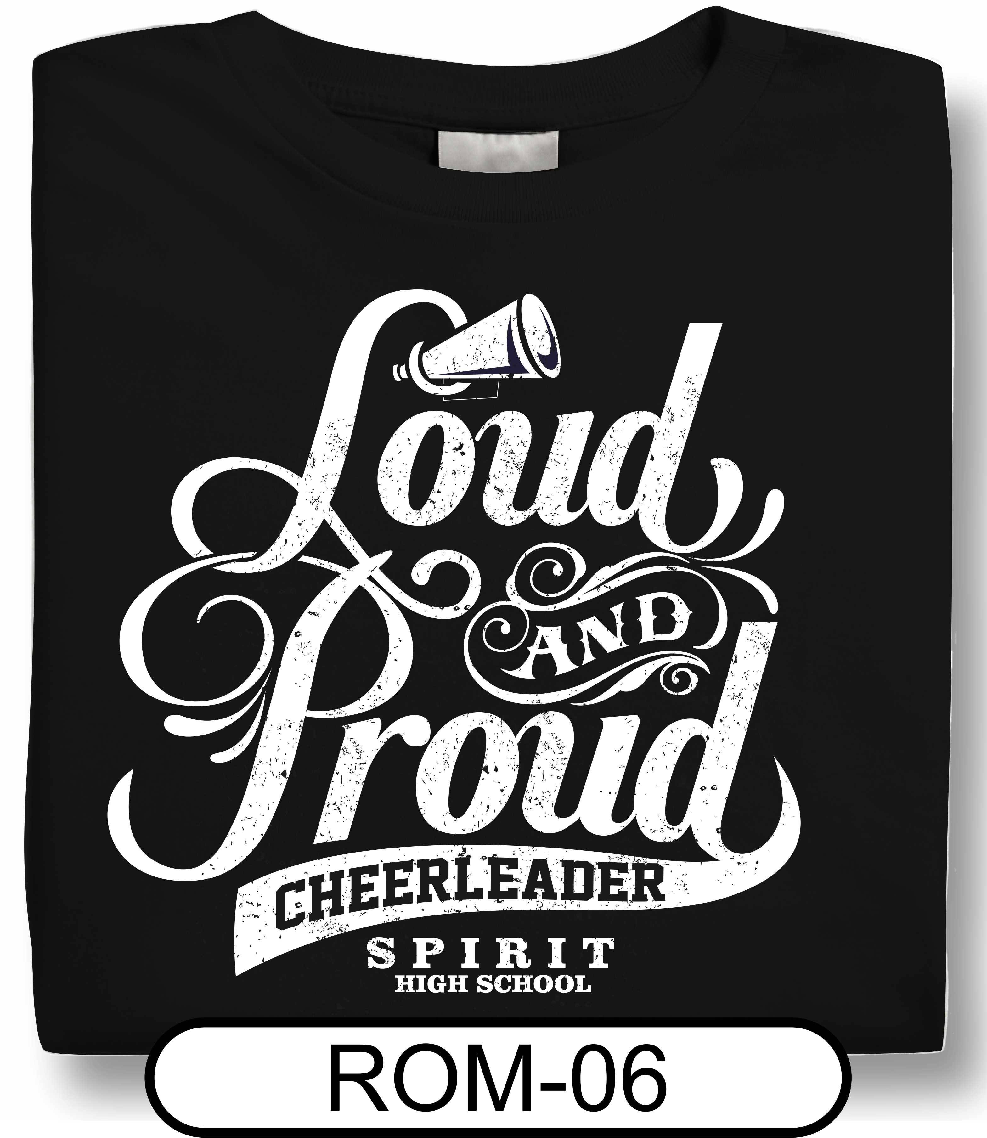 Cheer Shirt Design Ideas im a cheerleader svg design for silhouette and by tinylovetokens Cheerleading T Shirts 124 Questions