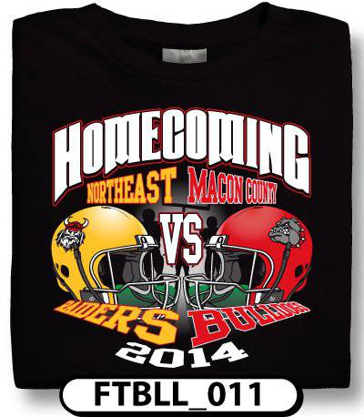 Homecoming T Shirt Design Ideas back pics for t shirt design for alumni homecoming Request A Free Proof