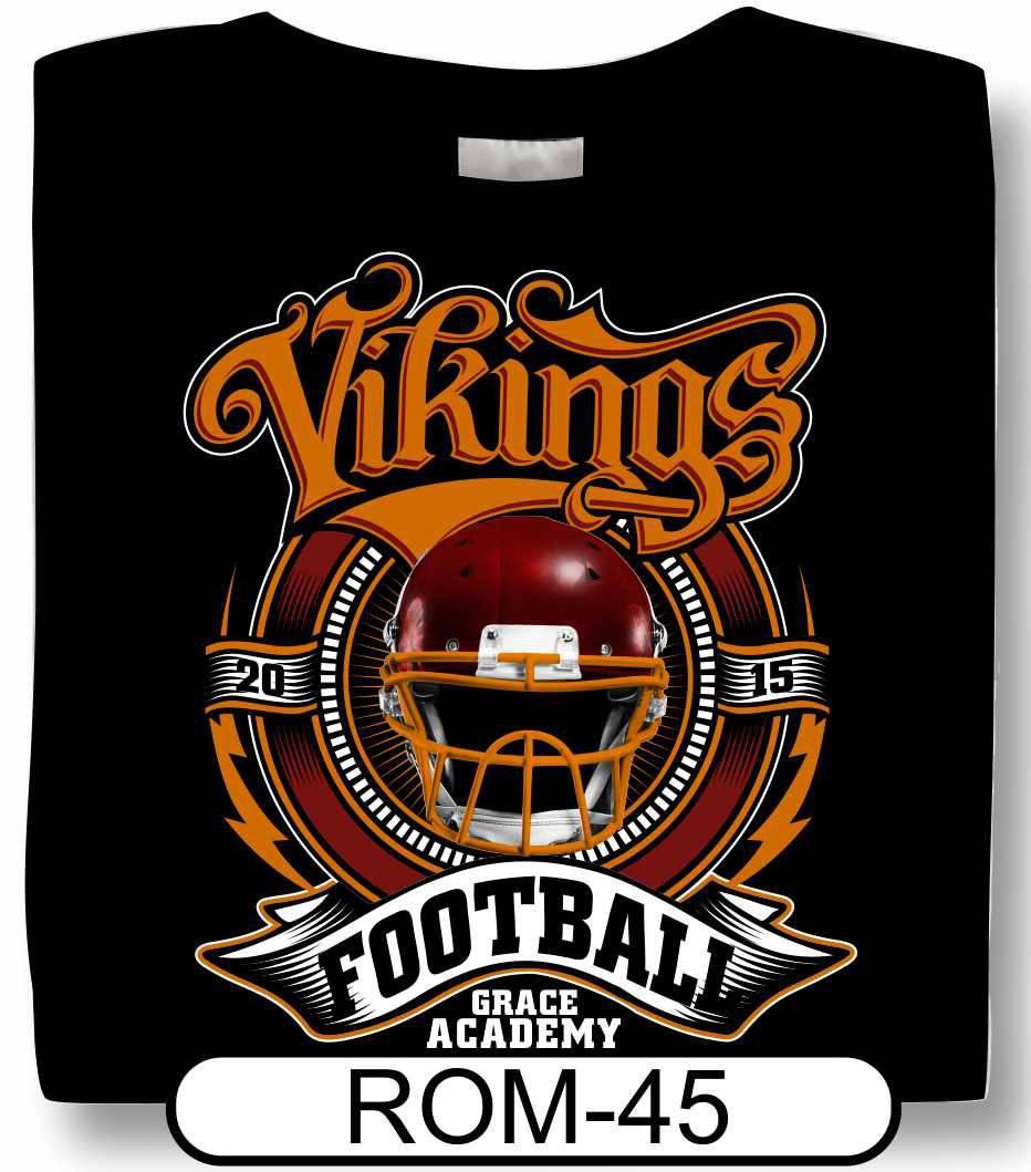 request a free proof football t shirt design ideas request a free proof football t shirt design ideas