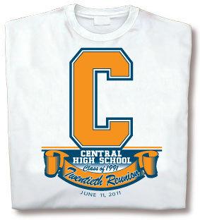Class Reunion T Shirt Design Ideas family reunion t shirts we put the fun in dysfunctional personalized family reunion High School Reunion T Shirts Designs Class Reunions