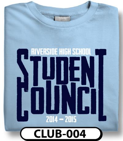 design custom school spiritwear t shirts hoodies team
