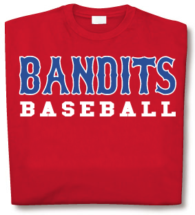Baseball T Shirt Designs Ideas baseball shirt design banner sport desn 611b1 Baseball
