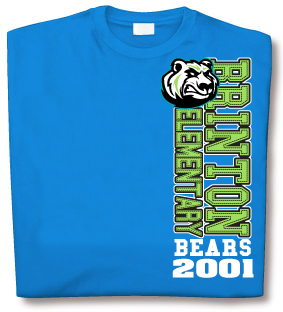 Best School Spirit T Shirt Design Ideas Images Design And