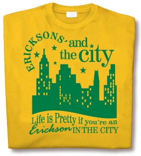 skyline designs assorted designs class reunions class reunion t shirt design ideas - Class Reunion T Shirt Design Ideas