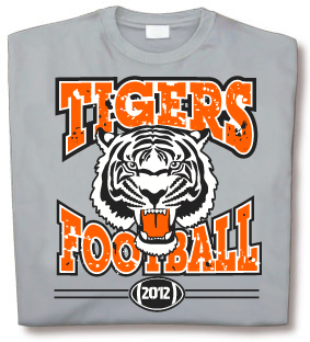 sports teams t shirts questions - High School T Shirt Design Ideas