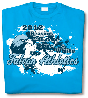 High School T Shirt Design Ideas parkrose high school track field t shirt photo High School