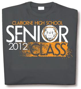 School T Shirts Design Ideas 10 school t shirt ideas 5 Senior Class T Shirts Questions