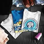 0695cb832 Design Custom School Spiritwear T-Shirts, Hoodies & Team Apparel by ...